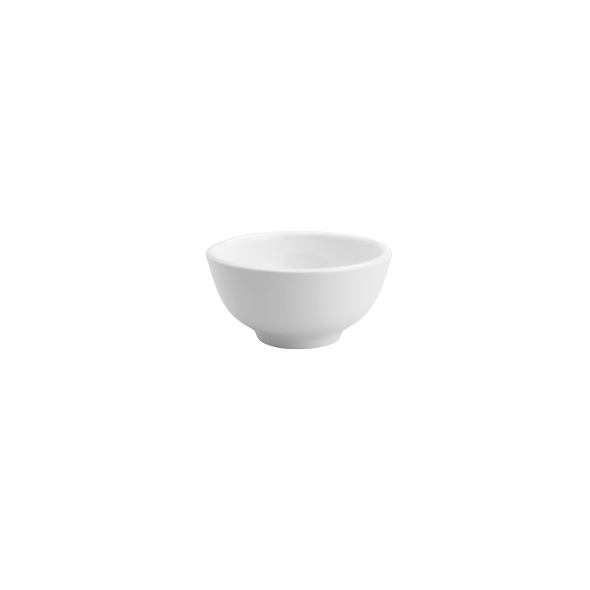 Bowl Porcelana Clean 16x7,5cm Lyor